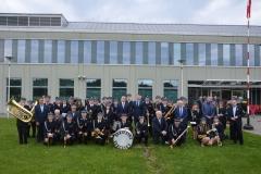100_Lecie_Orkiestry_Fot DPI(109)