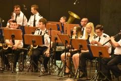 100_Lecie_Orkiestry_Fot DPI(55)