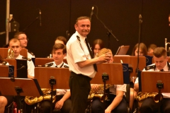 100_Lecie_Orkiestry_Fot DPI(56)