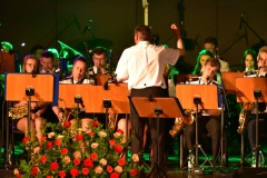 100_Lecie_Orkiestry_Fot DPI(58)
