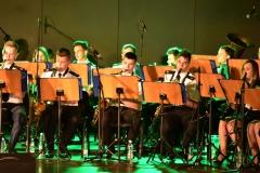 100_Lecie_Orkiestry_Fot DPI(59)
