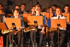 100_Lecie_Orkiestry_Fot DPI(63)