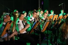 100_Lecie_Orkiestry_Fot DPI(85)