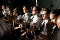 100_Lecie_Orkiestry_Fot DPI(86)