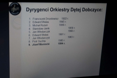 100_Lecie_Orkiestry_Fot DPI(87)