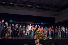 Jubileusz_fot.P.Stożek-200-of-218