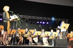 20190504_100_lecie_Orkiestry_fotMGawel (402)