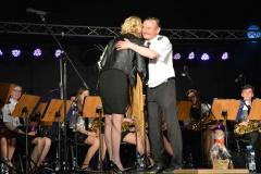 20190504_100_lecie_Orkiestry_fotMGawel (405)
