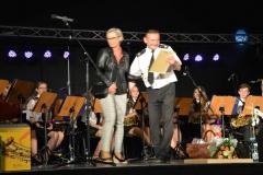 20190504_100_lecie_Orkiestry_fotMGawel (415)