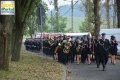 140-lecie_strazy_Dobczyce_17-09-2016 (18)