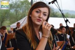 140-lecie_strazy_Dobczyce_17-09-2016 (19)