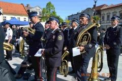 orkiestra_dobczyce1