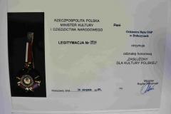 orkiestra_dobczyce13