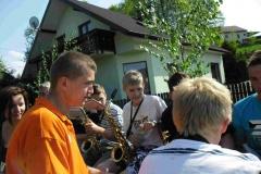 orkiestra_dobczyce23