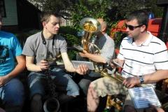 orkiestra_dobczyce25