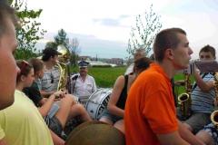 orkiestra_dobczyce26