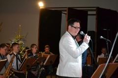95_lat_orkiestry (1)