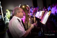 95_lat_orkiestry (5)