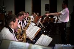 95_lat_orkiestry (6)