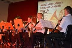 orkiestra_deta_dobczyce_2015_003
