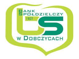 bank_wspoldzielczy_dobczyce