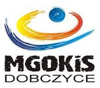 logo Mgokis