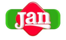 logo-jan-oplywowe-2