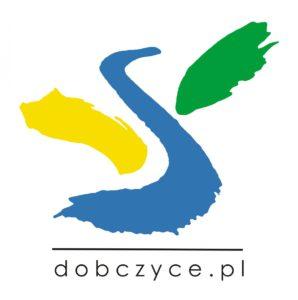 logo_Dobczyce_pl