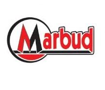 marbud_dobczyce