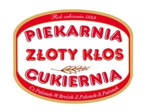 zloty_klos_logo