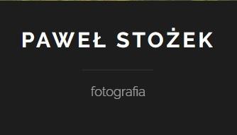 paweł_stożek_fotografia_dobczyce